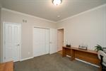 First Floor Office or Bedroom 5