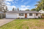 17037 14th Avenue Northeast ,  Shoreline, WA 98155