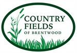 Introducing Brentwoods Newest Community!