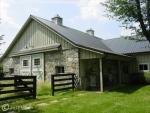 13550 Triadlephia Mill Road,  Clarksville, MD 21029