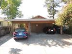 1025-1027 King St.,  Santa Rosa, CA 95404