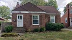 391 East 257th St,  Euclid, OH 44132