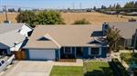 4000 Semallon Drive,  Modesto, CA 95356