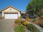 Beautiful Calistoga model in Del Webb