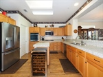 MLS 23 INT KITCHEN PA040073