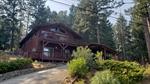 3565 Idlewood Drive,  Kelseyville, CA 95451