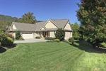 82 Devonshire Drive,  Mills River, NC 28759