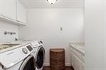 Upper Laundry Rm