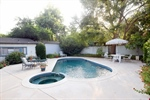 19636 Oxnard Street,  Tarzana, CA 91356