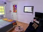 Bedroom 1 2nd