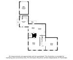 floorplan-main-432438