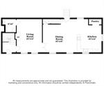 floorplan-unit-2-main-432435