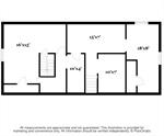floorplan-unit-2-upper-2-432433