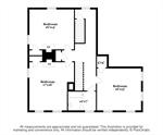 floorplan-upper-432437