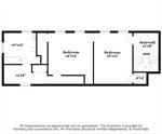 floorplan-unit-2-upper-432434