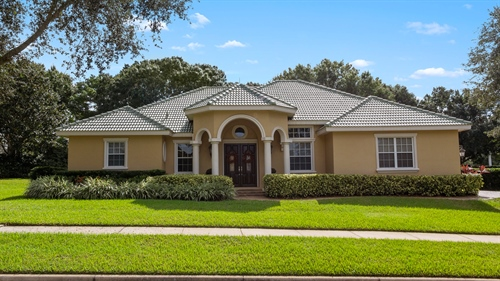 11540 Osprey Pointe Blvd,  Clermont, FL 34711