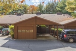 302 Woodfield Drive,  Asheville, NC 28803