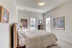 Bedroom 2 on main level