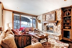 96 Highlands Lane #219,  Beaver Creek, CO 81620