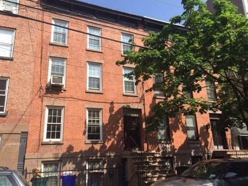 225 PARK AVE #2,  Hoboken, NJ 07030-3770
