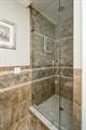 En-suite bath to Bedroom 3