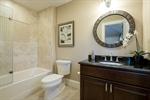 Bedroom 4-En-suite Bath