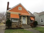 16109 Throckley Ave,  Cleveland, OH 44128