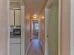 13-Hallway to Bedrooms