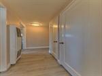 14-Hallway Storage