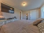 16-Bedroom 1