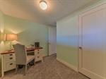 20-Bedroom 3