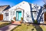 135 Grant St,  Modesto, CA 95354
