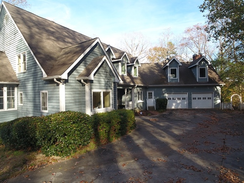 3755 Timber Walk Drive,  Gainesville, GA 30506
