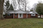 333 Claymore Blvd,  Richmond Heights, OH 44143