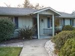 6722 Oakmont Drive,  Santa Rosa, CA 95409