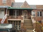 715 Lenox Road,  Brooklyn, NY 11203