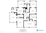 Floor Plans- 2nd floor