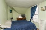 Bedroom 2 in Apartment
