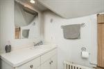 Bathroom 1 in Apartment