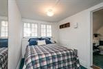 3rd floor Bedroom 5