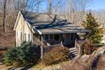 426 Riverview Drive,  Asheville, NC 28806