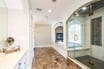 Owners Spa Bath