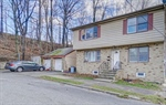 1 W 35th Street,  Woodland Park, NJ 07424