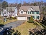 2691 Kendalwood Lane,  Charlottesville, VA 22911