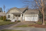 651 Welsh Partridge Circle,  Biltmore Lake, NC