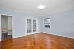 1st FL-Living Room