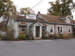 724 W Fourth Street,  Newport, PA 17074