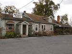 Newport tavern 2