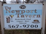 Newport tavern 3