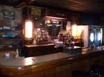 Newport Tavern 001